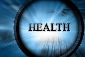 381ded30c80bbc16cbf7_health2.jpeg