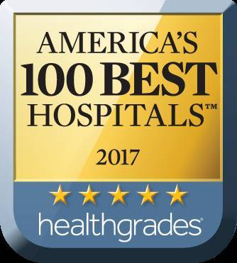 38510a8fa4221ad5596b_a17373558fc2ec469e6c_HG_Americas_100_Best_Award_Image_2017.jpg
