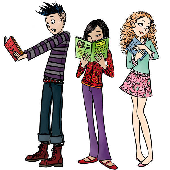 386b25ac7ba8e35f65cd_teen-clipart-teen-reading-clipart-1.jpg