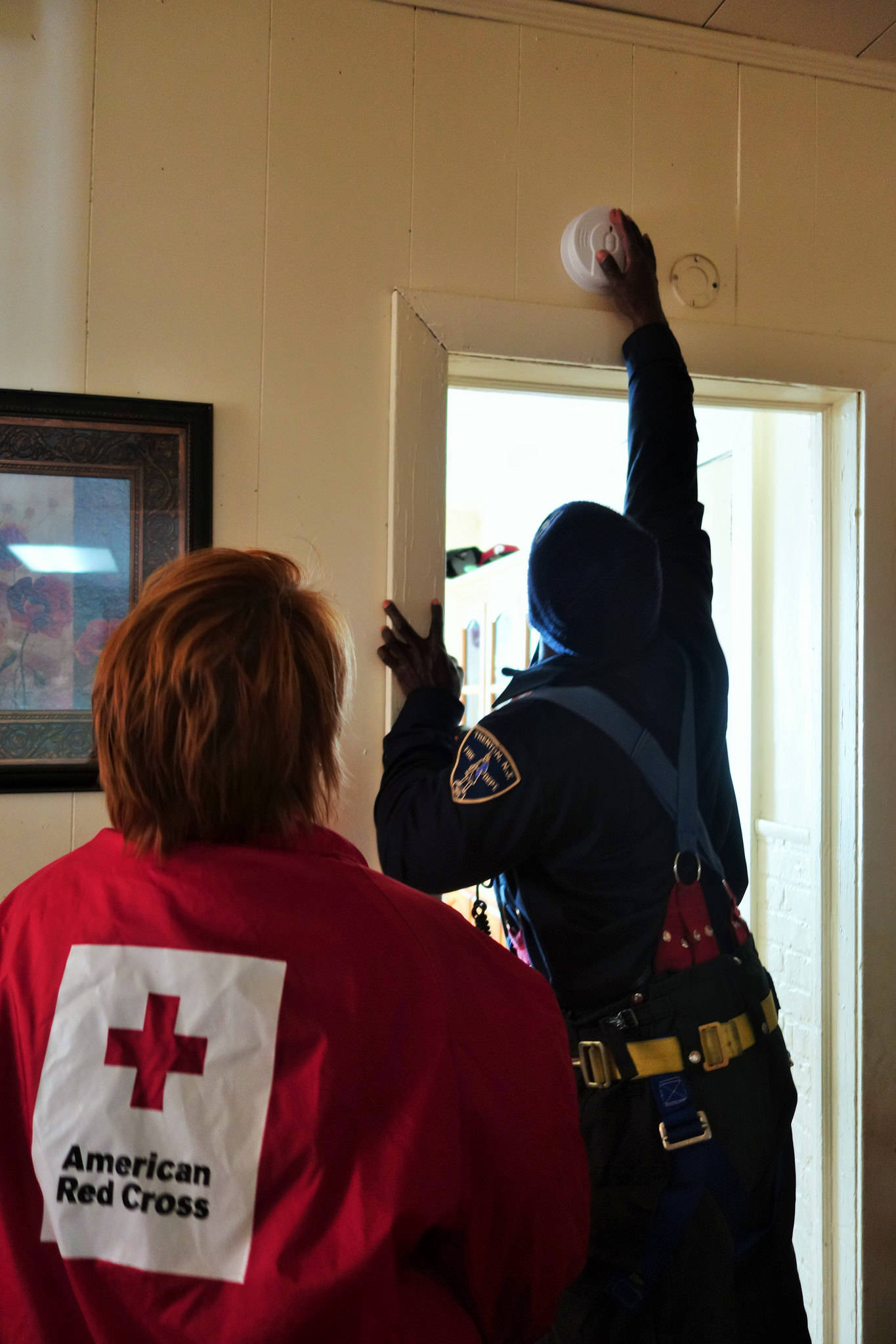 3892c5e603a76ee0a698_Red_Cross_Home_Fire_Campaign_2_-_Oct_2016.jpg