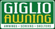 38ce738068131f63cf4a_giglio_awning_logo.jpg