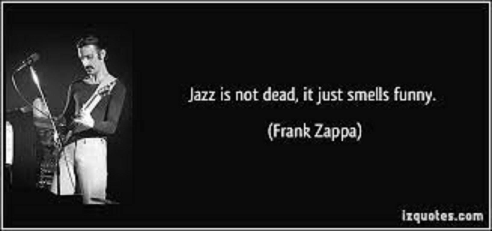 38e98dd4763f43a96d4e_Fran_Zappa.jpg