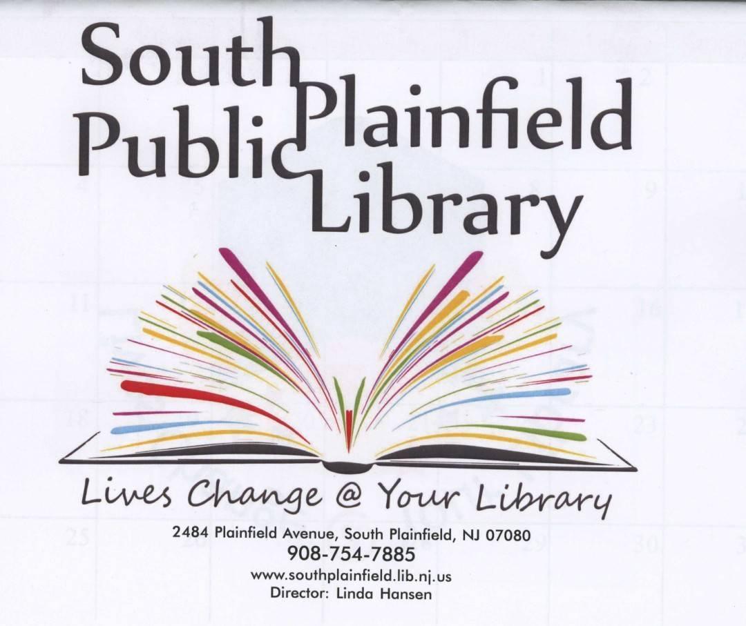 393060146b0eedf40f17_library_logo.jpg