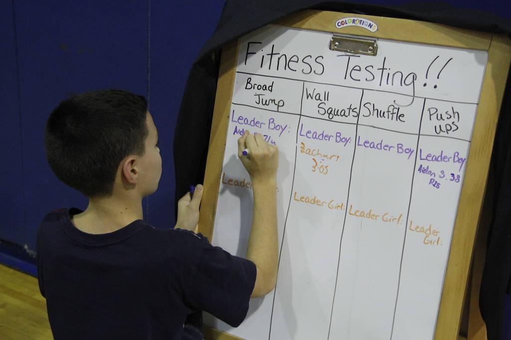 393183495399914d2954_Fitness_Testing.jpg