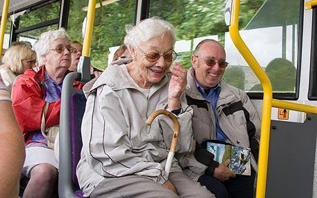 393fcd92c70f8e9db3fe_Elderly_bus_passen_1672442c.jpg