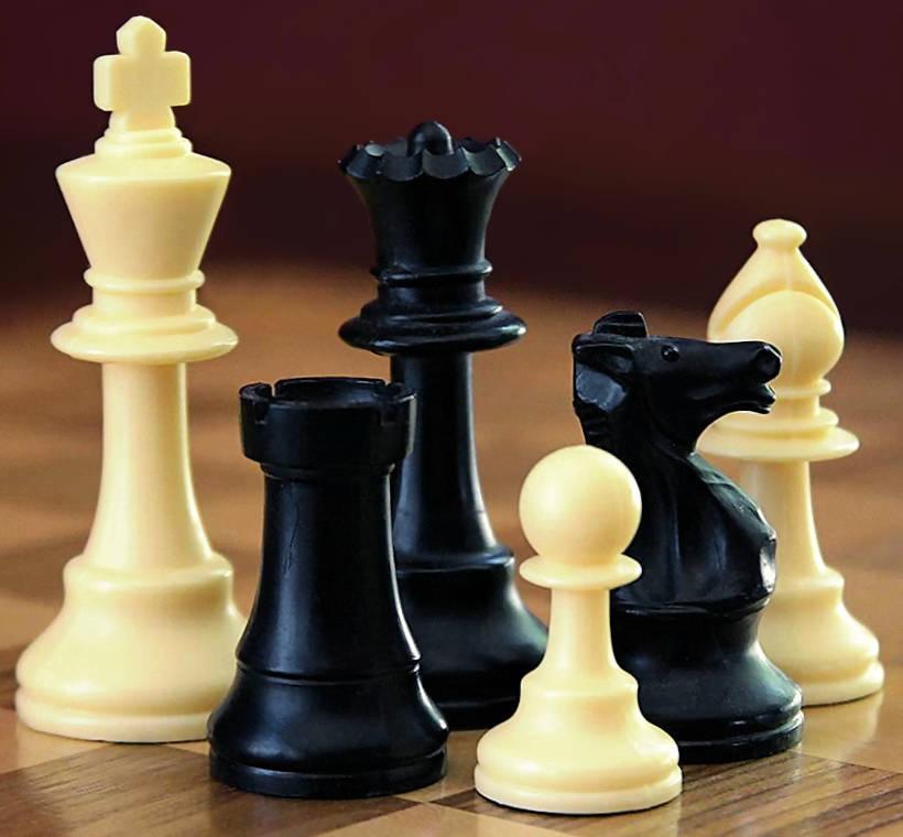 3a49714ed280955a1c29_ChessSet.jpg