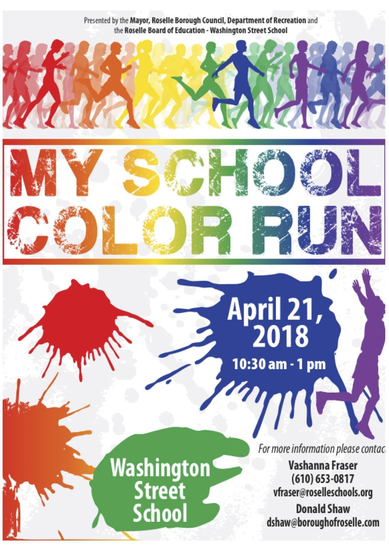 3a581b6badc1aac8bad9_color_run.jpg
