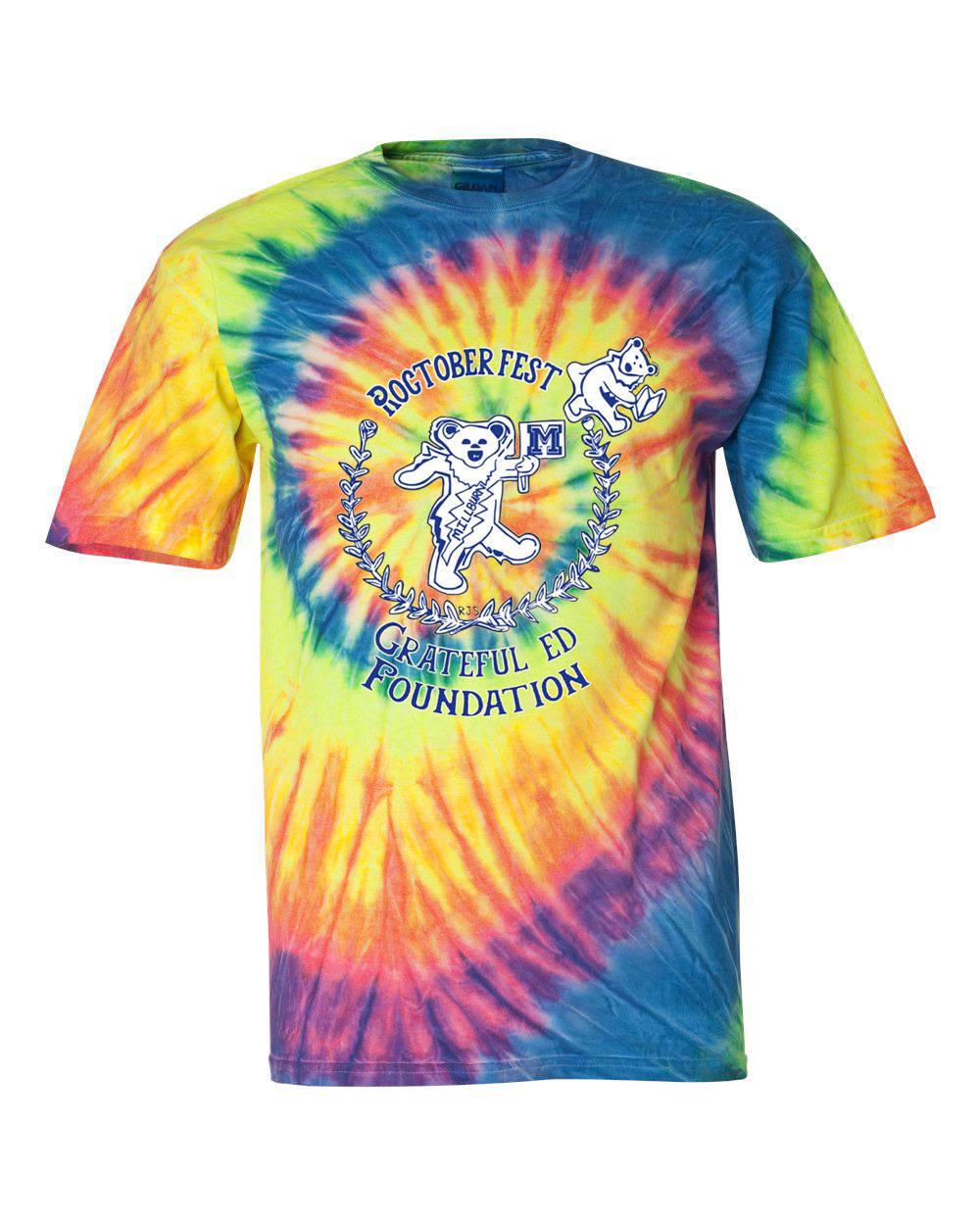 3af7240d69d579fed749_Rocktoberfest_tee_shirt.jpg