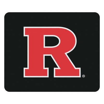 3afa80ec18885995732c_Rutgers_logo.jpg