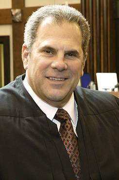 3b0dd713c2a63e0dc612_Judge_Jose_Linares.jpg