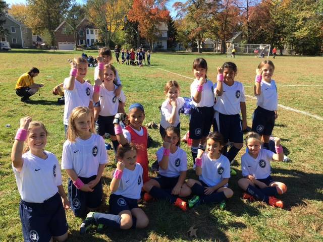 berkeley heights single muslim girls Soccer development academy - bhysc 106 likes year round soccer training for children of berkeley heights and mountainside  this year for boys and girls born.