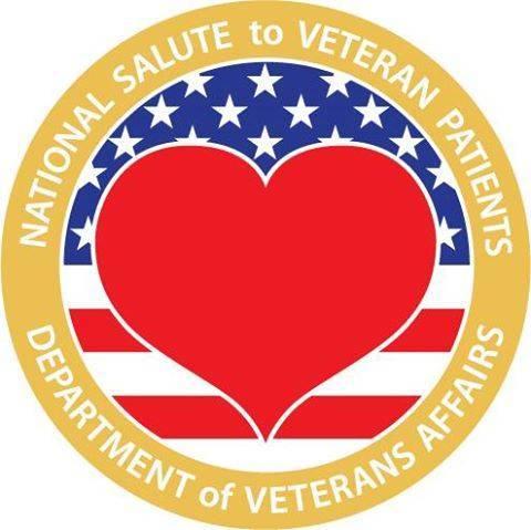 3b6026f6276b5a2df450_veteran_patients.jpg