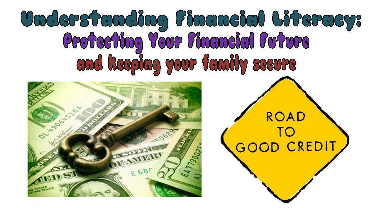 3b68c82bc0f71f3751d2_UNDERSTANDING_FINANCIAL_LITERACY-page-001.jpg