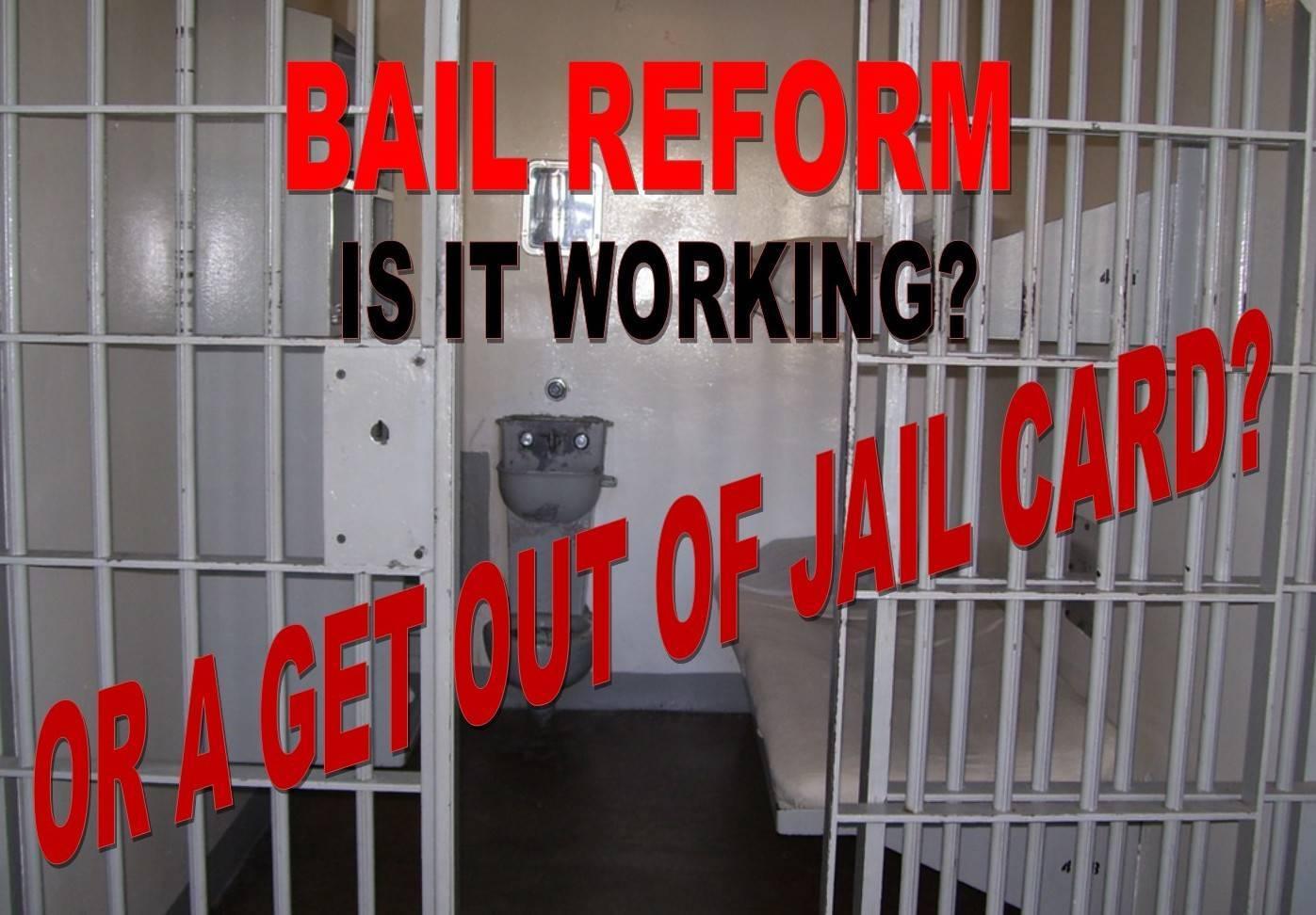 3b78d95794feafc80eca_Bail_Reform.jpg