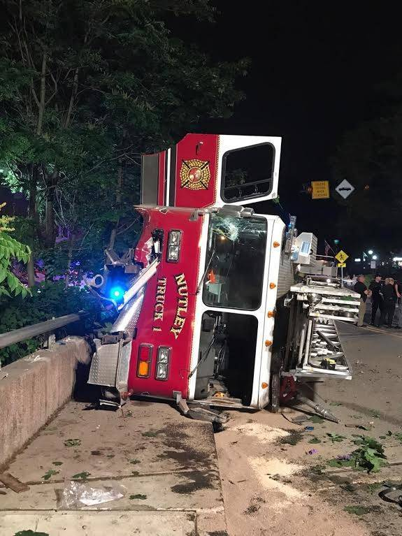 3b79c9abb6802501a747_Nutley_Fire_Truck_Overturns_on_Third_River_Bridge_credit_Rory_Moore.jpg