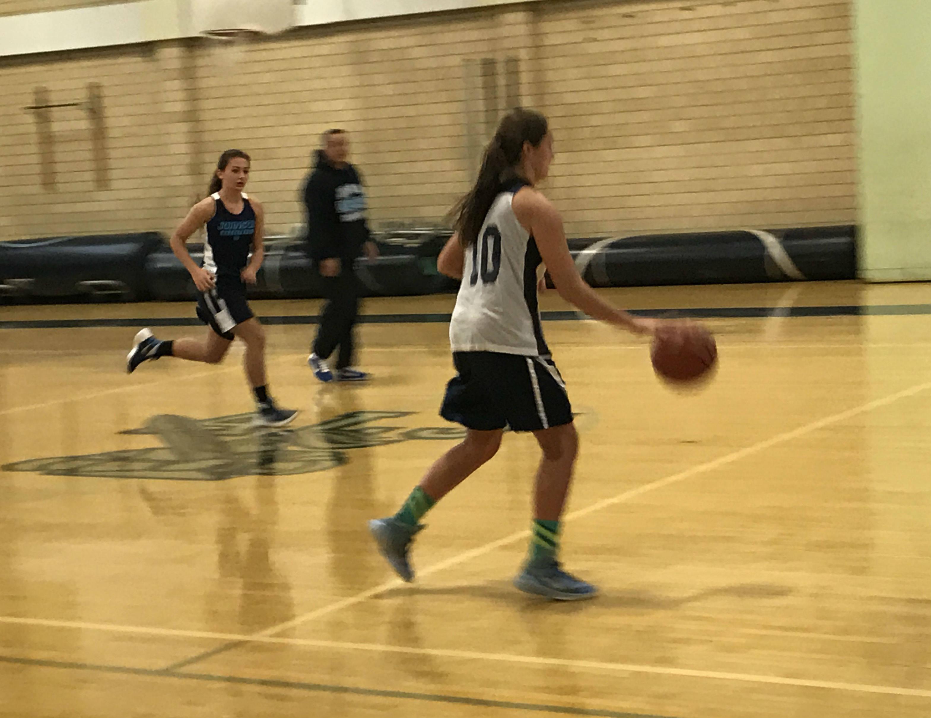 3bafde6e4e1ae9b97796_ALJ_Girls_Varsity_Basketball_Preview__3.JPG