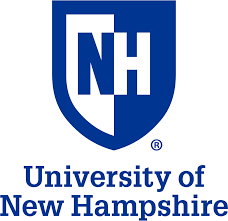 3bcc179a5d357165a9fc_University_of_New_Hampshire_logo.jpg