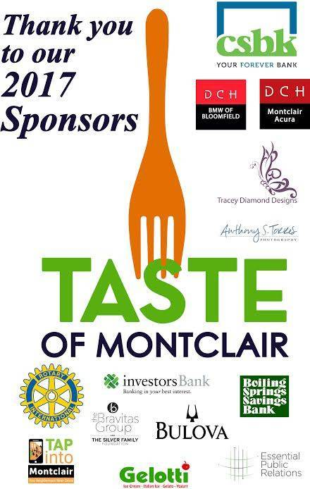 3be405e23a668efc4157_2017_Taste_of_Montclair_sponsor_poster.jpg