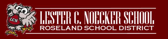3c1901e50073e87961ba_Lester_Noecker_School_Roseland.jpg