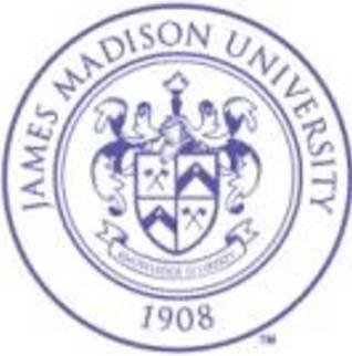 3c1b91945552f10967a1_ac79bf6bbc12fcba2285_james_madison_university.jpg