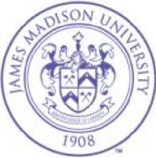 3c1b91945552f10967a1_ac79bf6bbc12fcba2285_james_madison_university.jpg