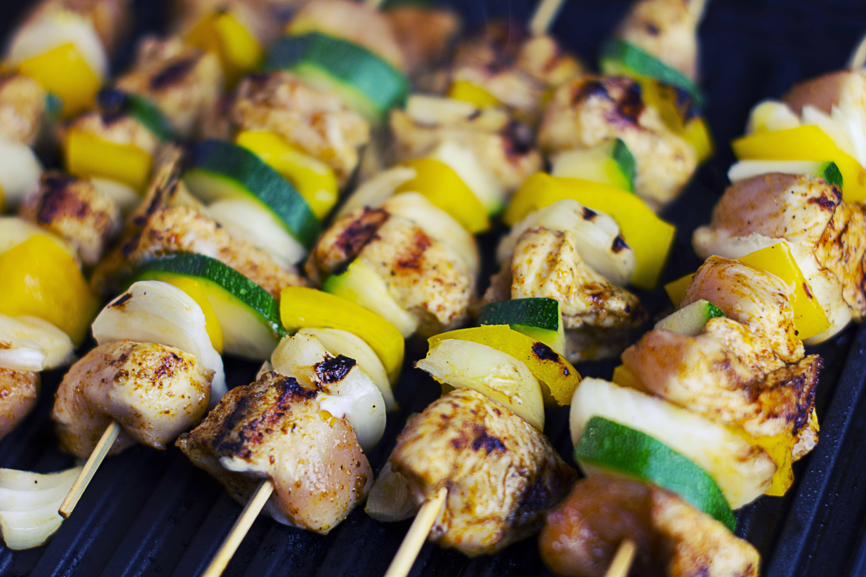 3c2821ff2f046ab99e12_bbq-dinner-grilled-grill-72160.jpeg