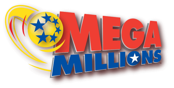 Mega Millions Jackpot Rolls To $30 Million For Friday