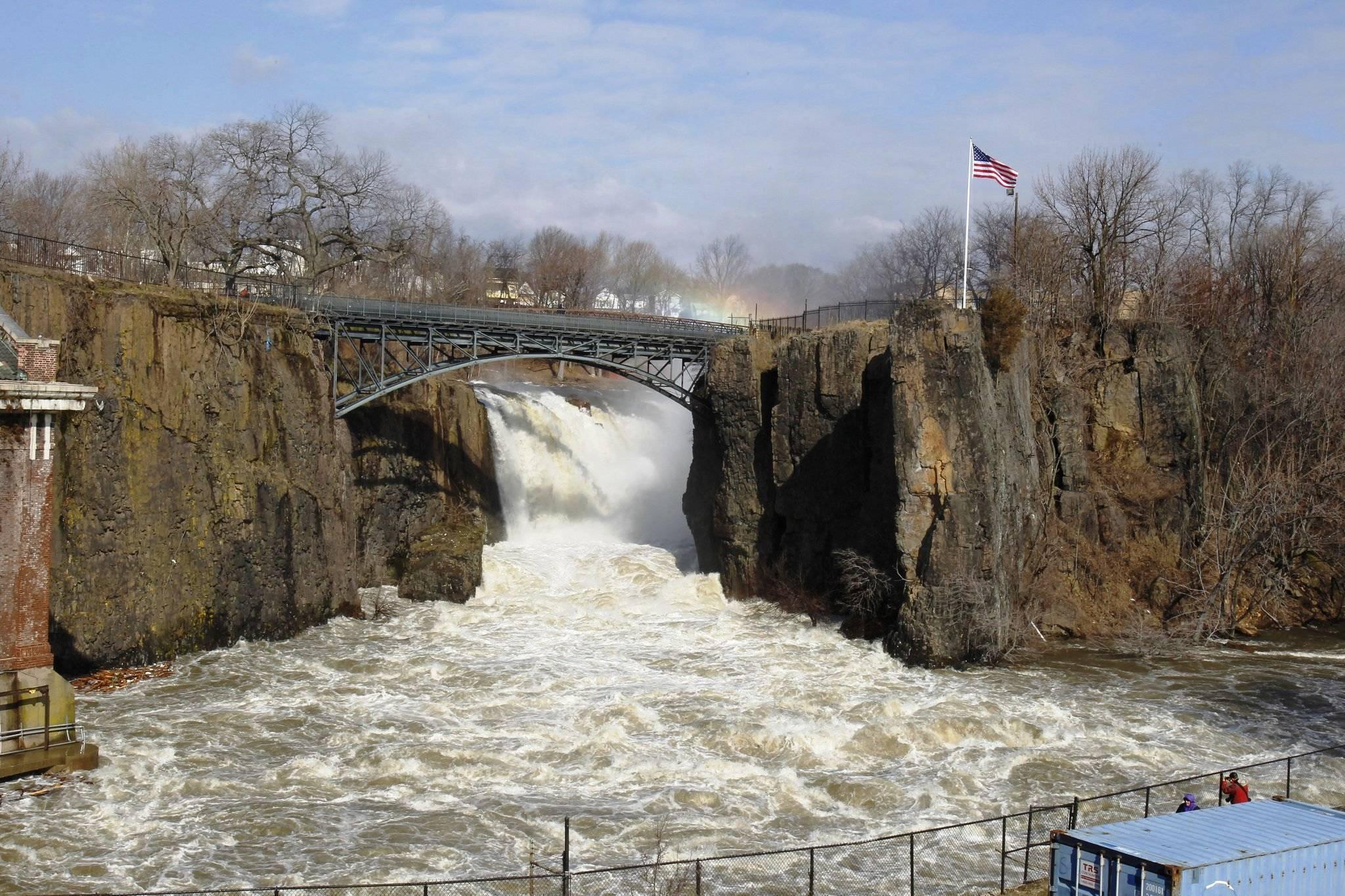 3c366322266abaa1f47b_the-great-falls-caa8c28a766c7fe8.jpg