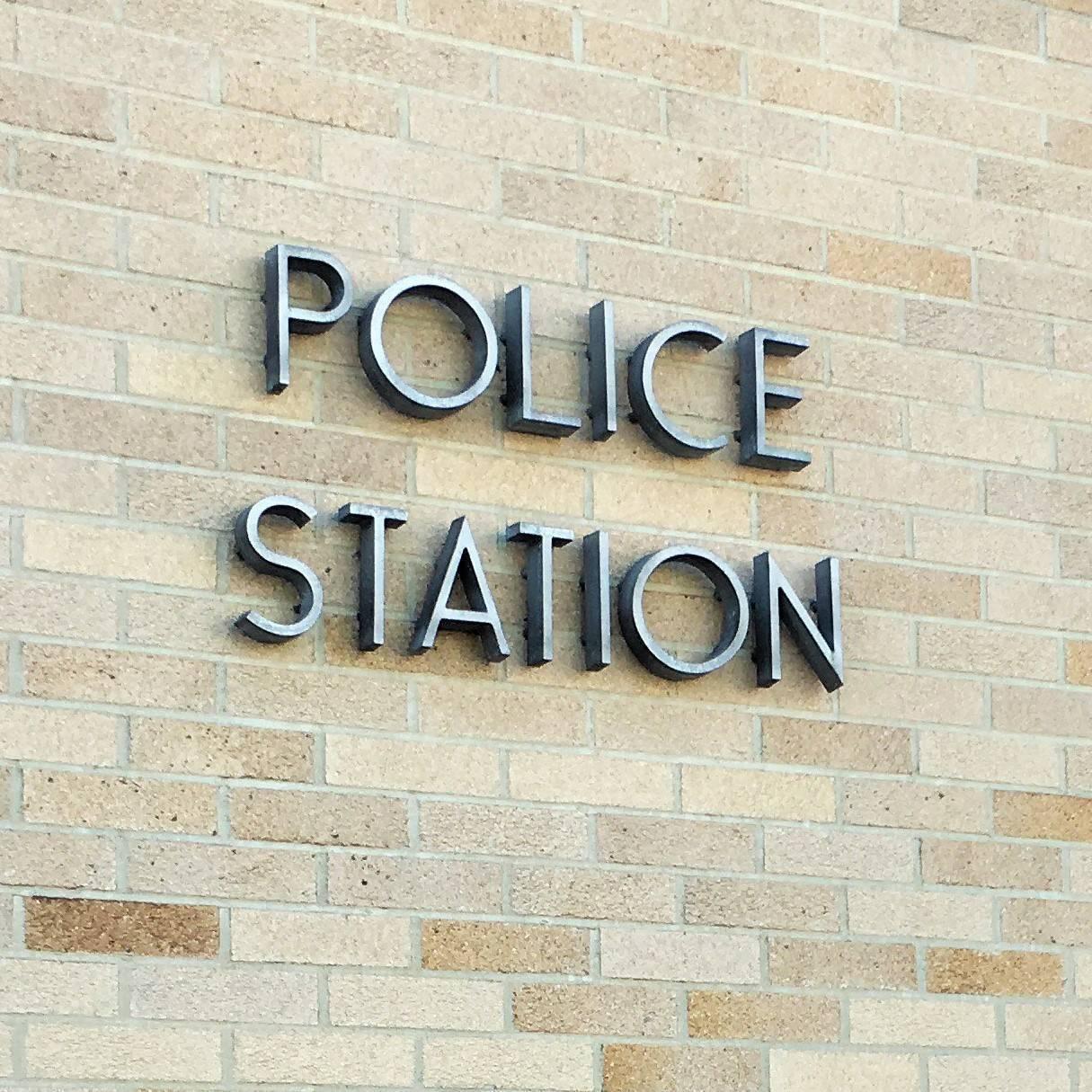 3c876827c937e92c1c63_651250e818e479cc1f07_Police_Station2.jpeg