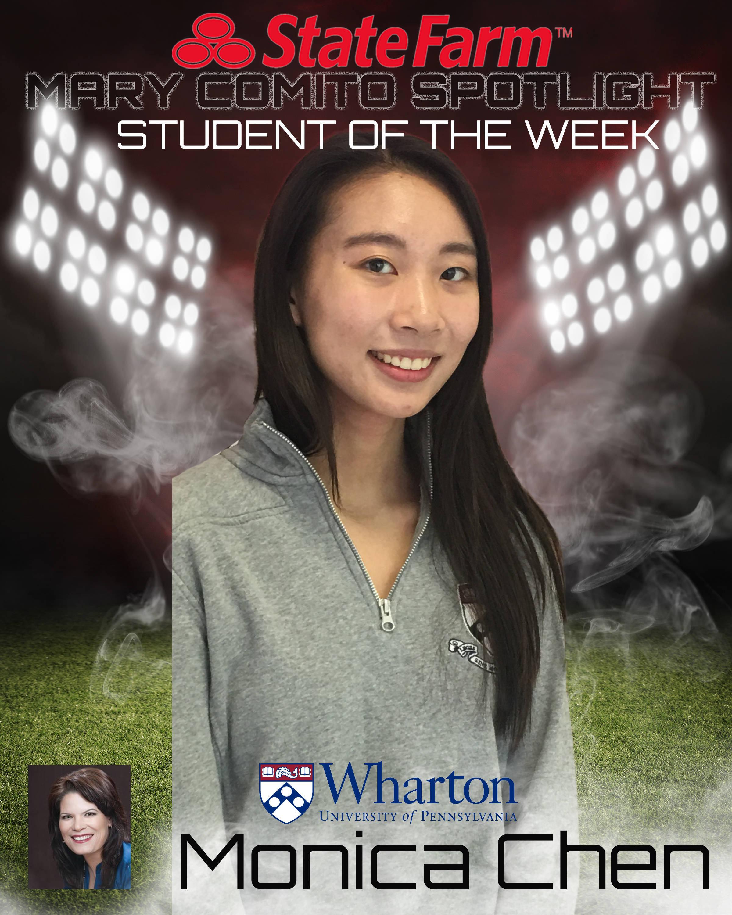 3cedcb57001a30045afb_student_of_the_week_chen.jpg