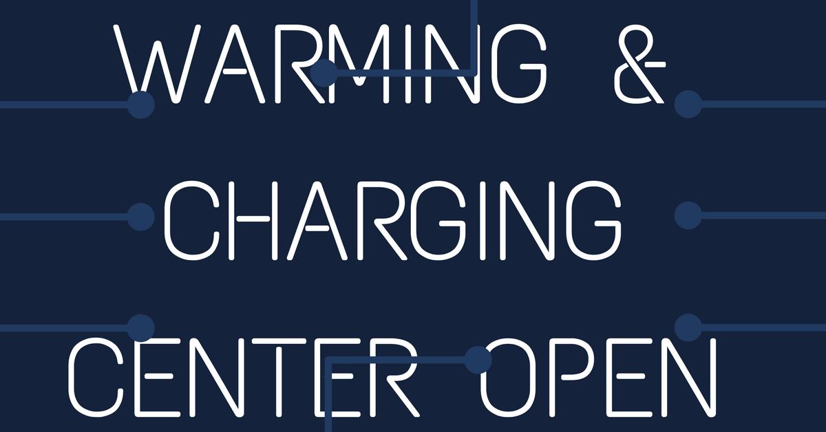 3d1d67ce56ce1c0c1594_warming__charging_center_open.jpg
