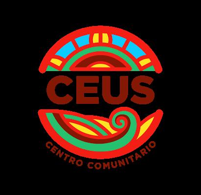3d2e0269989c9b7a5dd6_CEUS_logo.jpg