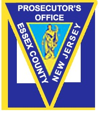 3d36060425edb1a51bc5_Essex_County_Prosecutors_Office_Badge.jpg