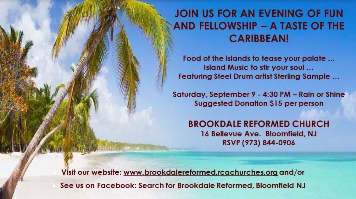3d378ac3fc19614d2ee2_Brookdale_Reformed_Church_Caribbean_September_9.JPG