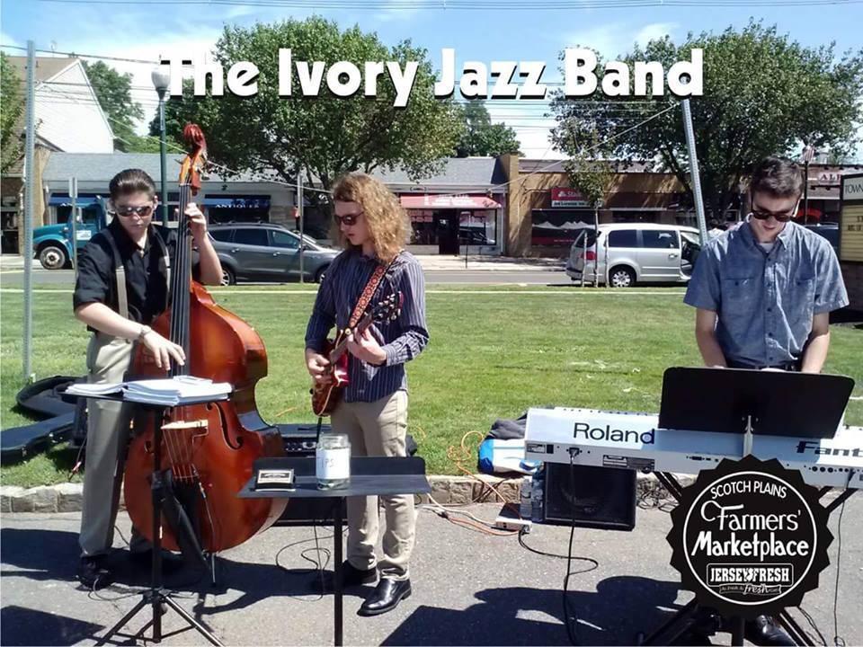 3d5e8a1b3c0967bb3369_Ivory_Jazz_Band.jpg