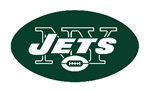 3d5f2d78149d3b8756ed_TAP_Jets_Logo.jpg