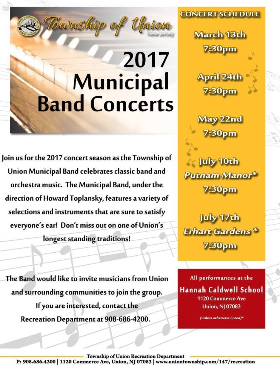 3d69f948039ba3a1e7aa_2f7a6269b0565221dfc9_2017_municipal_band_concerts.jpg