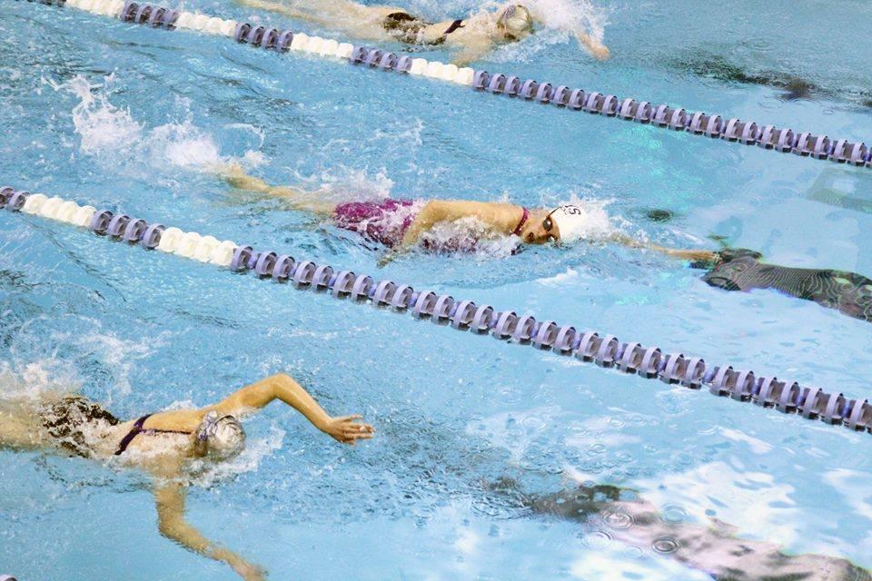 3d8eb987f57ce083779b_swimming.jpg