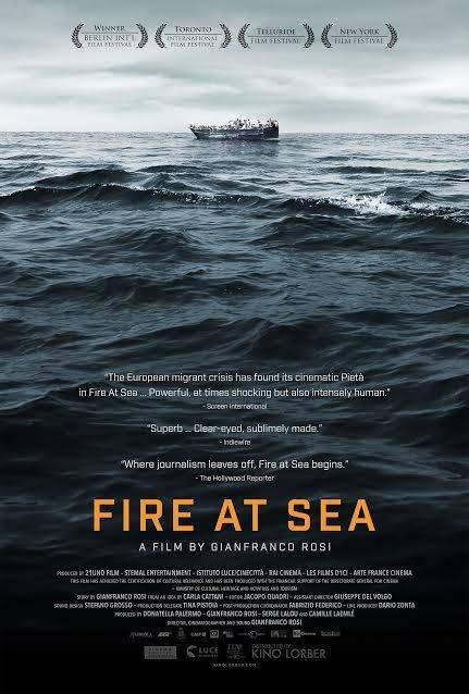 3d96f6856c65705b2d34_fire_at_sea.jpg