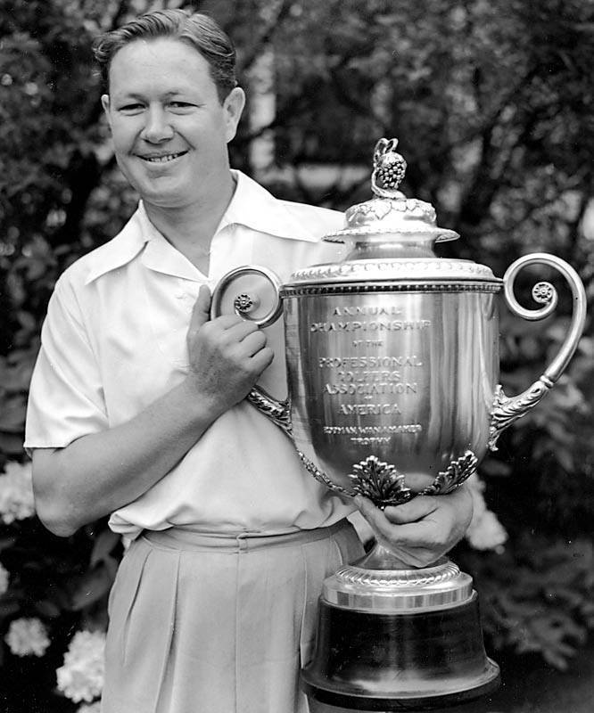 3dd920d5073835cee563_be8465875534aa158876_byron_nelson_young_image_cup.jpg
