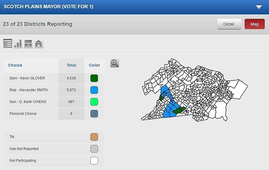 3de360311a7d003fabb2_Mayor_map.jpg