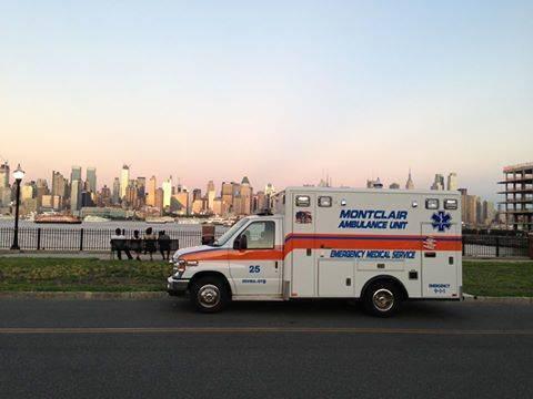 3e06ce8db56475ed493e_e9bf7ad3e63357fcd927_ambulance.montclair.jpg