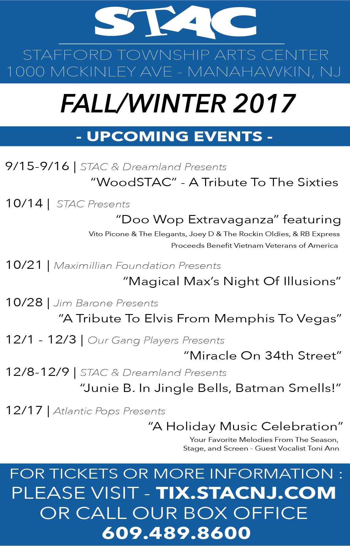 3e12b140b189d051d05b_fall_winter_schedule_2017.jpg