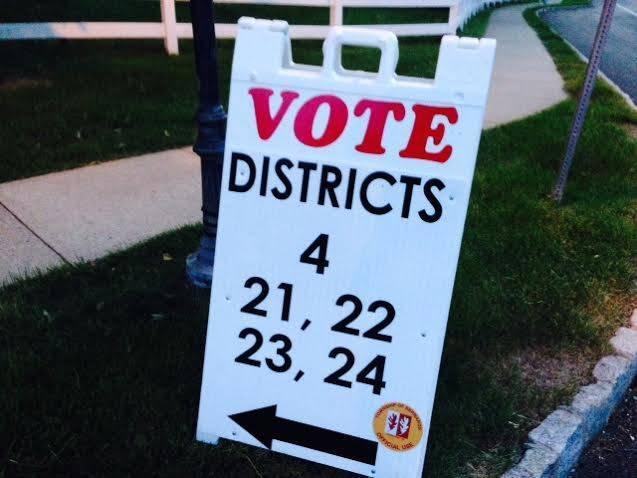 3e254a19c5cca6c22654_Vote.jpg