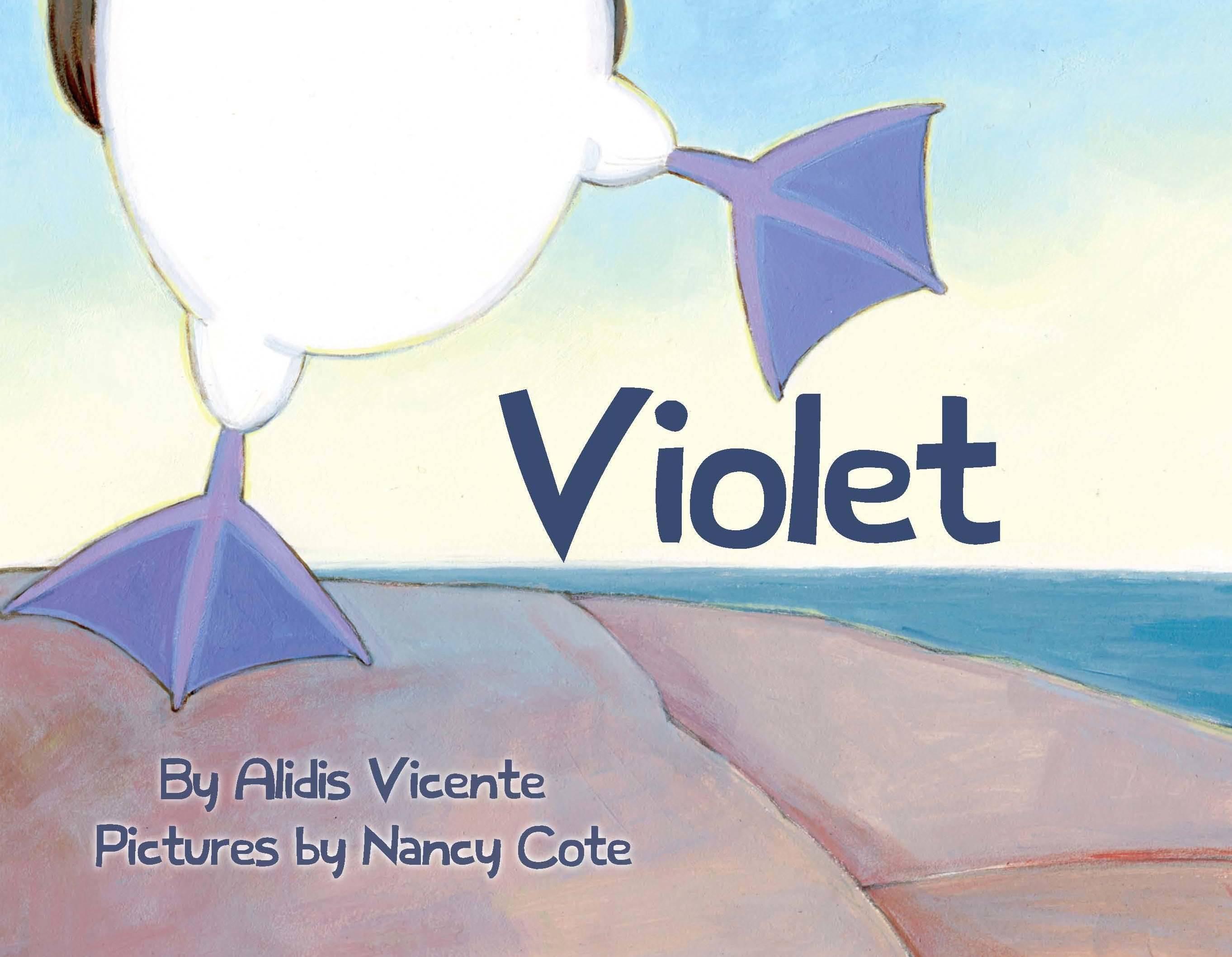 3e5d1ef507fe49af842b_Violet_cover__1_.jpg