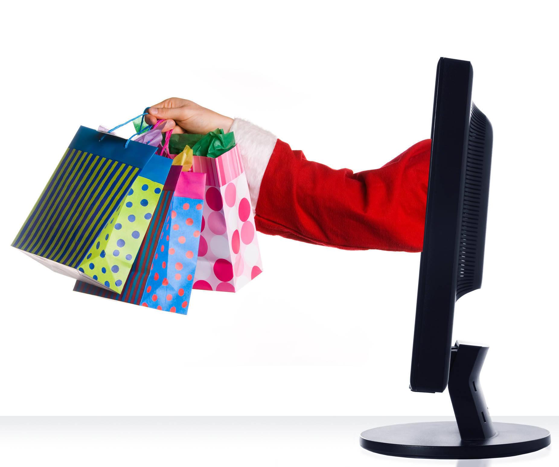 3e91caa7eb04a6c716f9_b0094ea736e4963c341e_holiday-shopping.jpg