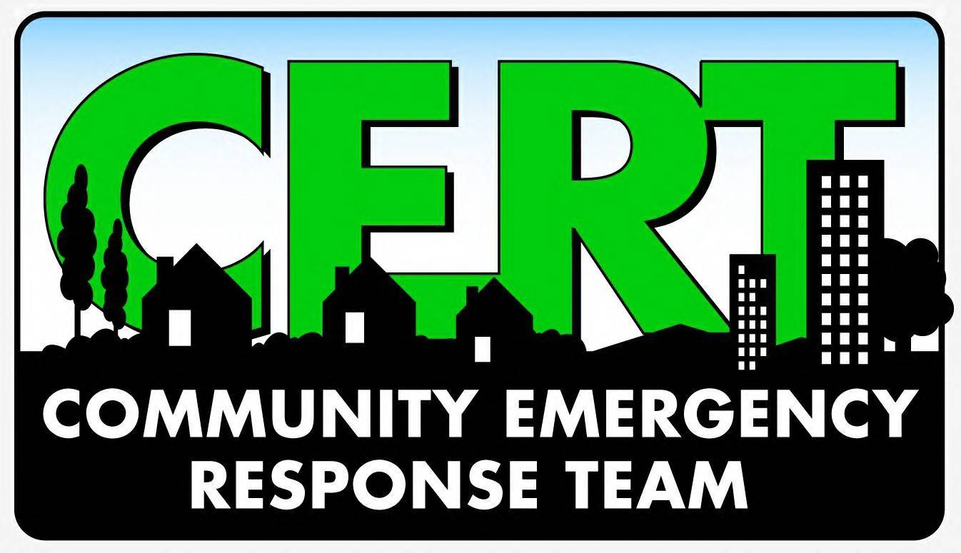 disaster preparedness and response The importance of pre-disaster planning a key activity in disaster preparedness  is conveying to disaster managers and response teams the potential impacts of.