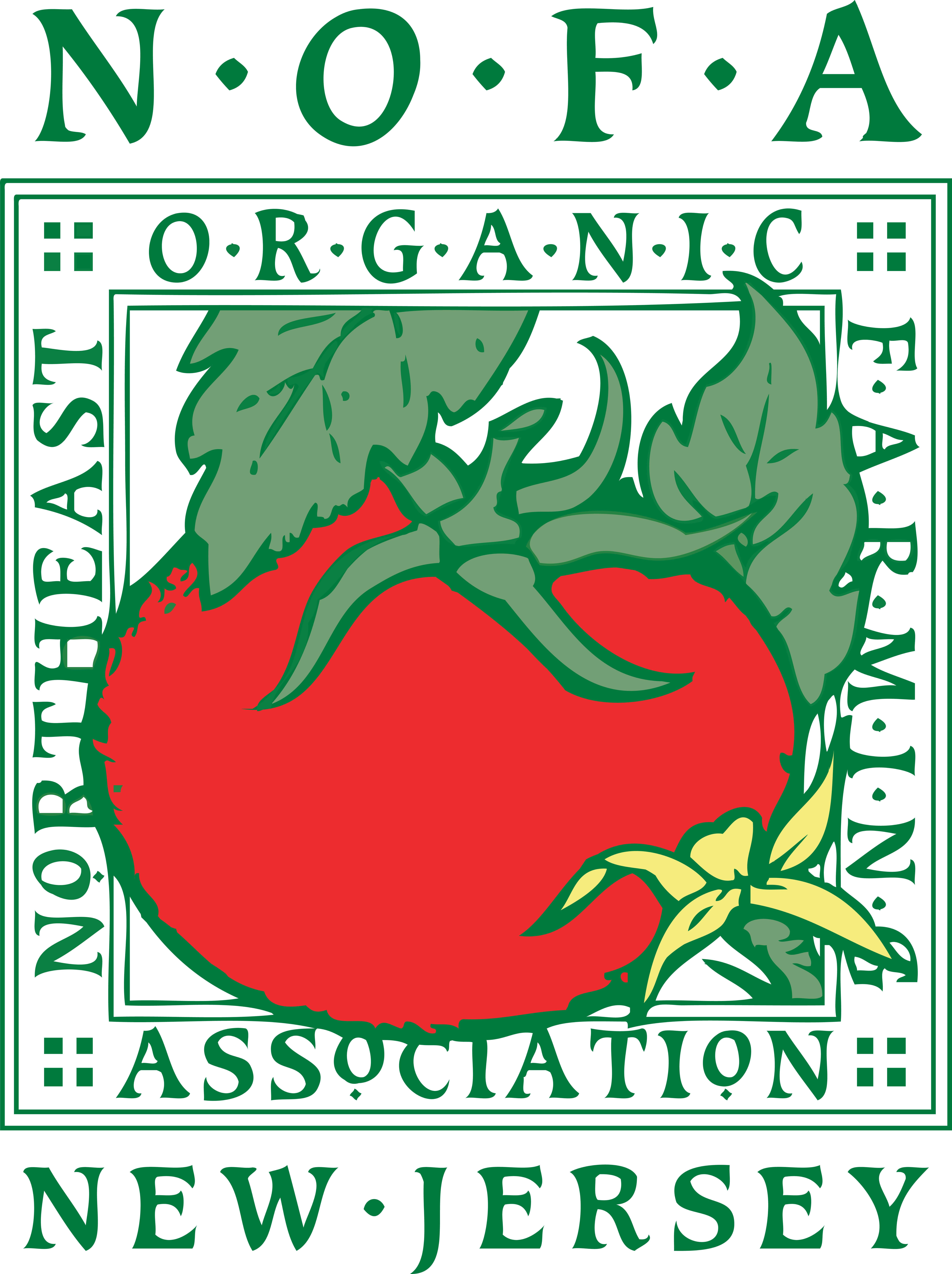3f6751b727abdde8b743_nofanj_logo_large.jpg