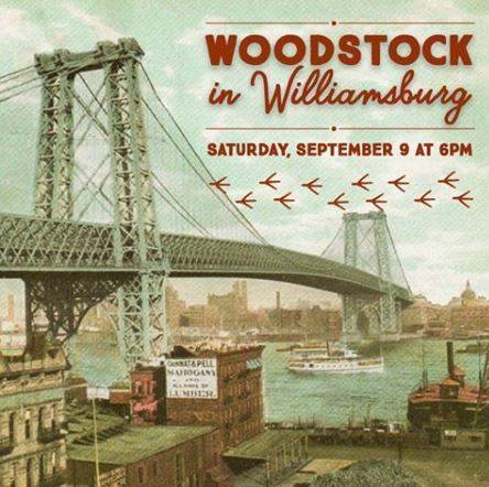 3f7b28dd9bb0ffb247a3_Woodstock_in_Williamsburg_2017.JPG