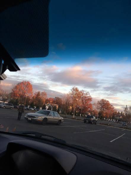 3f8bf7d2374b70325474_2ec7437cd0d0b361409e_south_orange_middle_school_parking_lot.jpg